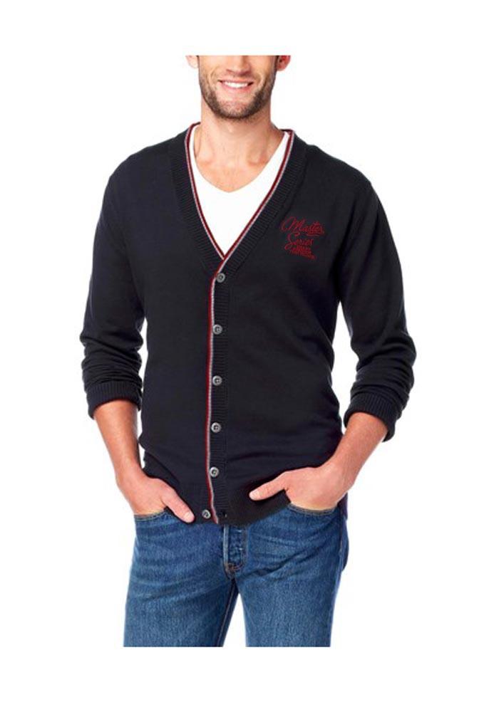 Pánský svetr do V TOM TAILOR (vel.XXL skladem)