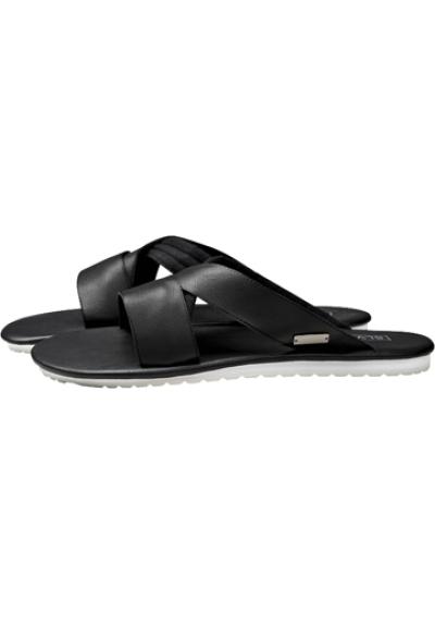ADIDAS pánská obuv, pánské pantofle ADIDAS (vel.12 skladem)