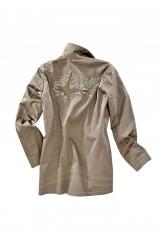 Dámské sako také pro plnoštíhlé v nadměrné velikosti (vel.48,56 skladem)