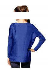 Dámský svetr Mandarin (vel.36 skladem levně)