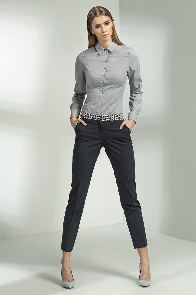 Dámské kalhoty NIFE