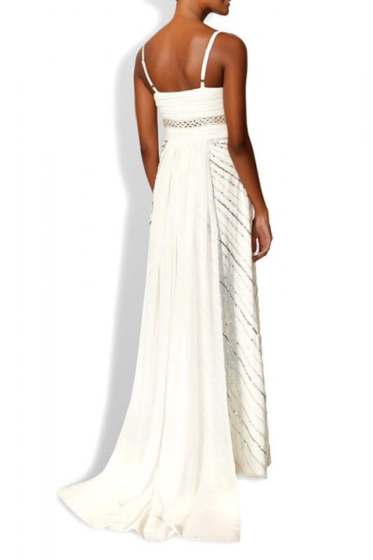 ... Svatební šaty levně e9f5d8189c