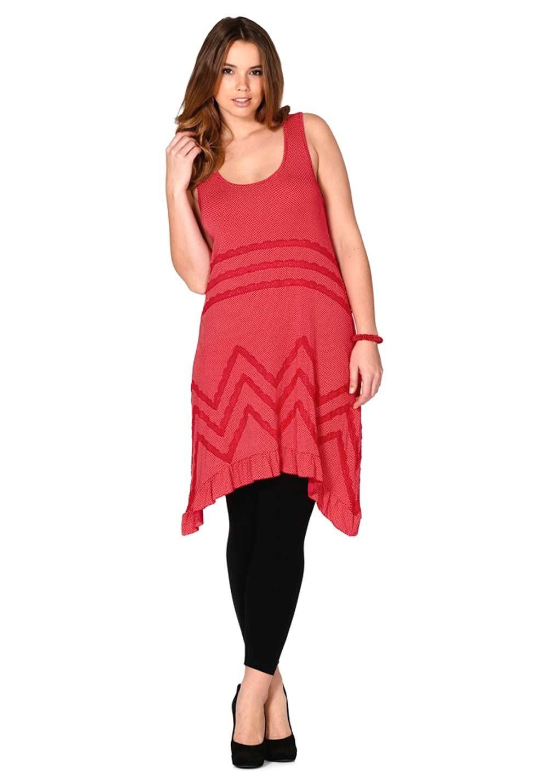 Šaty také pro plnoštíhlé, šaty nadměrná velikost s krajkou, M.I.M.