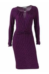 Ashley Brooke, šaty z úpletu (vel.40,42 skladem)