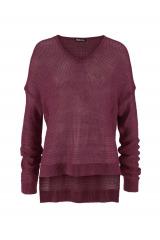 Dámské svetry, svetr dámský Chillytime