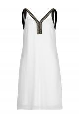 Šaty ve stylu řeské bohyně, APART
