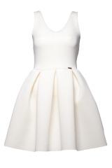 Elegantní šaty, dámské šaty FIGL (vel.S skladem)