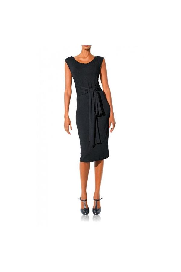 78b6022e864 Skladem Dámské zeštíhlující šaty CLASS INTERNATIONAL (vel.44 skladem)