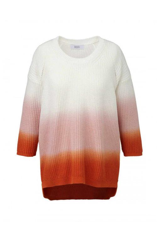 Značkové svetry levně, dámský svetr DIESEL (vel.M skladem)