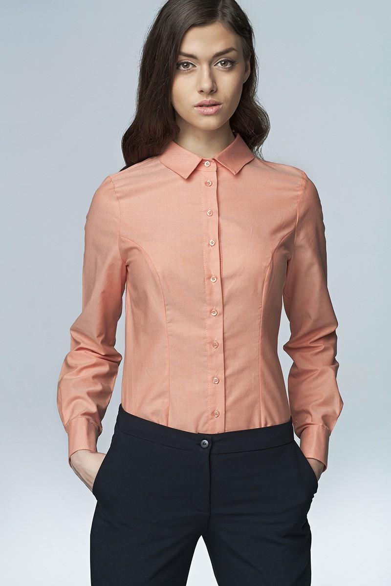 Dámská košile NIFE (vel.42 skladem)