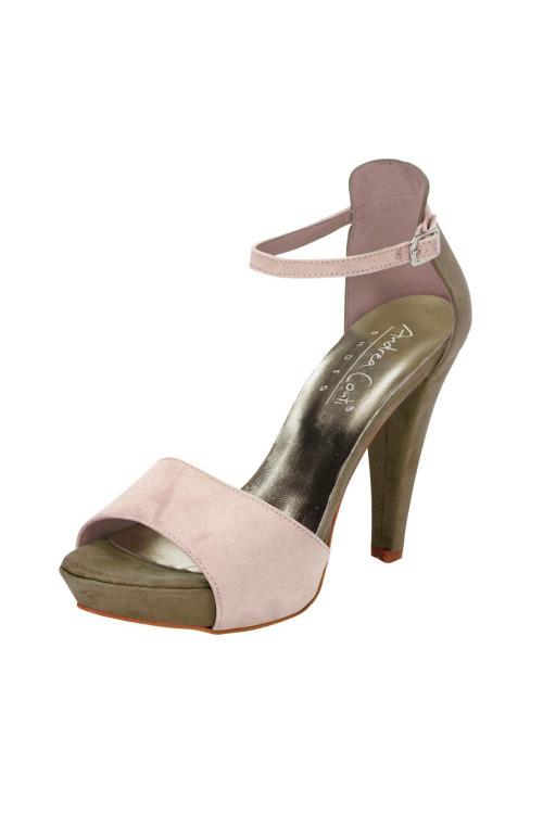 Sandálky Andrea Conti (vel.38 skladem) 8d8993c8e6