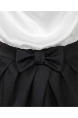 BELOUNGED značkové šaty 2 v 1 (vel.40,42 skladem)