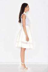 Sukně dámské, sukně FIGL (vel.L/40 skladem)