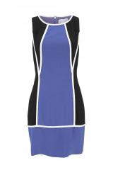 Šaty JESSICA SIMPSON (vel.38 skladem)