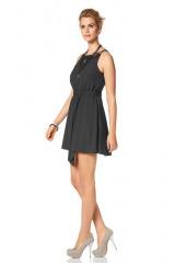 Značkové šaty levně, SIENA STUDIO, móda slevy