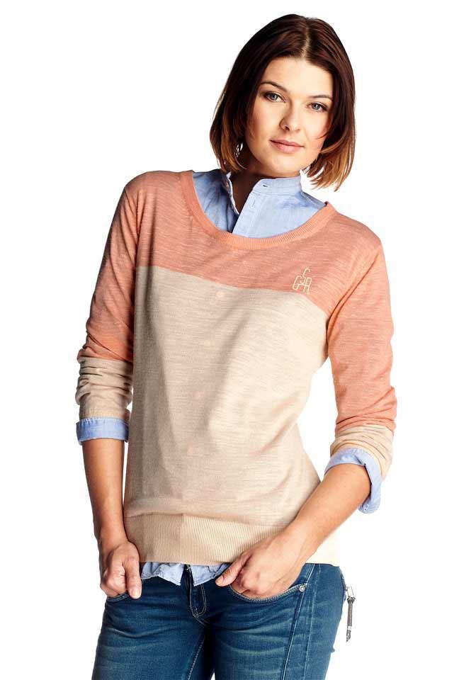 Slevy značkových svetrů, značkový svetr G-STAR (vel.XL skladem)