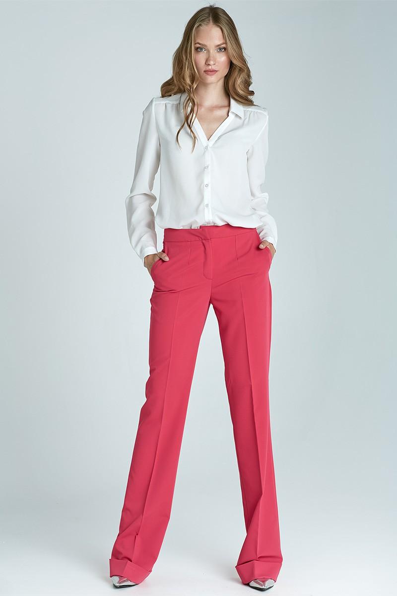 Dámské kalhoty, kalhoty NIFE (vel.40 skladem)