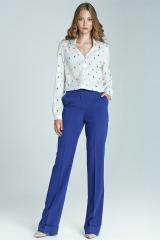 Dámské kalhoty, kalhoty NIFE