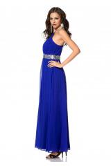 Dámské dlouhé večerní šaty Laura Scott Evening (vel.38 skladem)