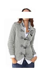 Pletený svetr ALBA MODA (vel.34 skladem)