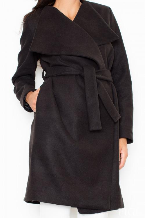 Kabát FIGL, dámský plášť