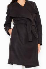 Kabát FIGL, dámský plášť (vel.XL/42 skladem)