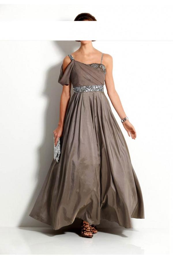 Skladem Luxusní plesové šaty (vel.36 skladem) fdbd2f0336