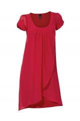 Šifonové šaty HEINE