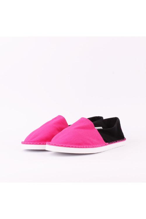 ADIDAS plátěné lehké letní boty, Adidas Seneo Espa W (vel.6,8 skladem)