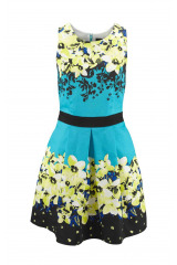 Dámské šaty Laura Scott (vel.36 skladem)