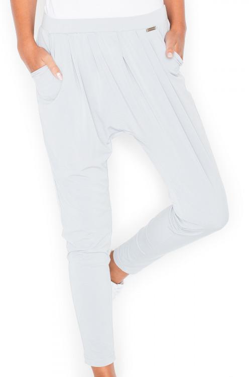 Turecké kalhoty, Katrus