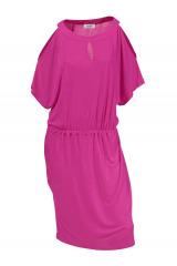 Plážové šaty HEINE (vel.38 skladem)