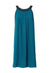 Šaty M.I.M., stylové dámské šaty
