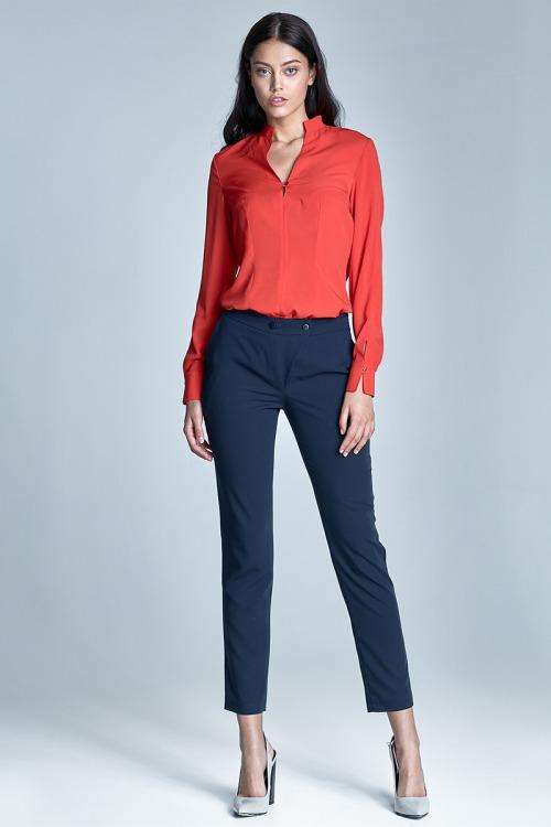 Dámské kalhoty, kalhoty NIFE (vel.38 skladem)