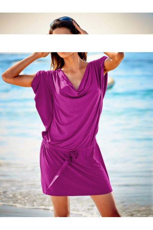 Plážové šaty HEINE (vel.42 skladem)