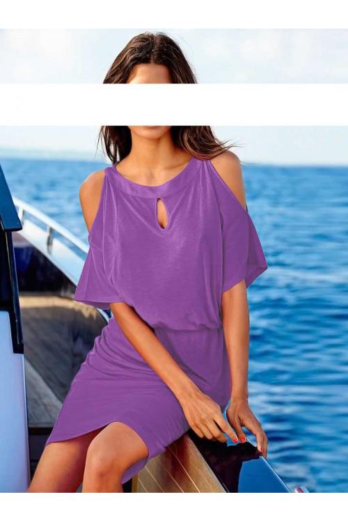 Plážové šaty HEINE