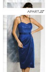 Slavnostní šaty APART (vel.46 skladem)