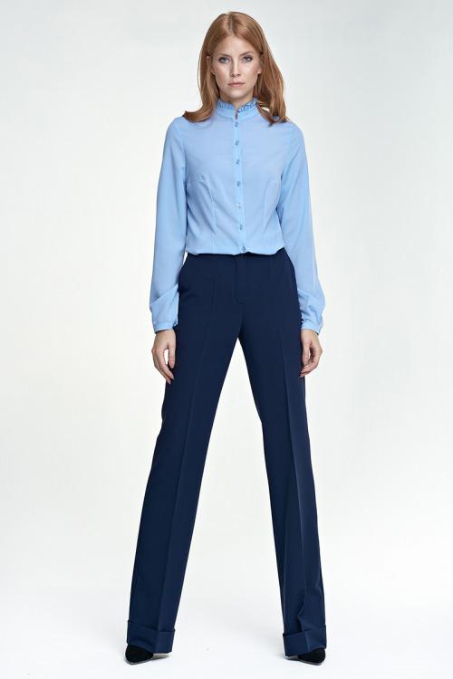 Dámské kalhoty, kalhoty NIFE (vel.44 skladem)