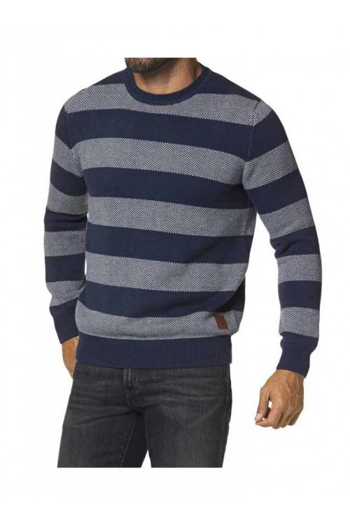 Pánský svetr WRANGLER (vel.M skladem)