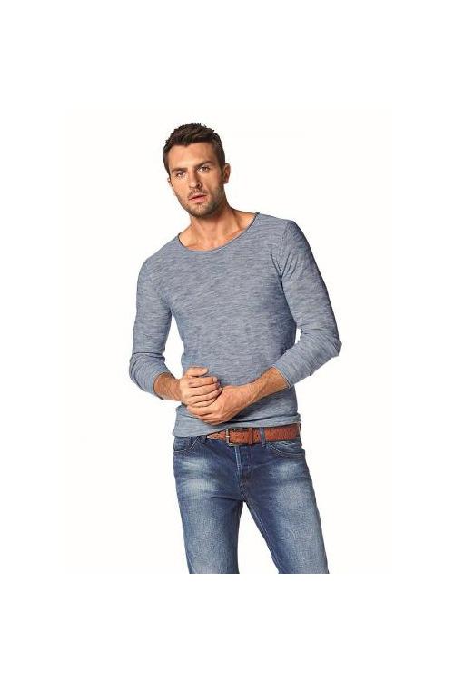 TOM TAILOR slabý pánský svetr (vel.XXL skladem)