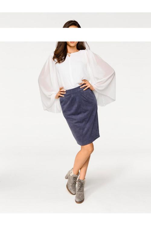 Módní sukně, dámská sukně Rick Cardona