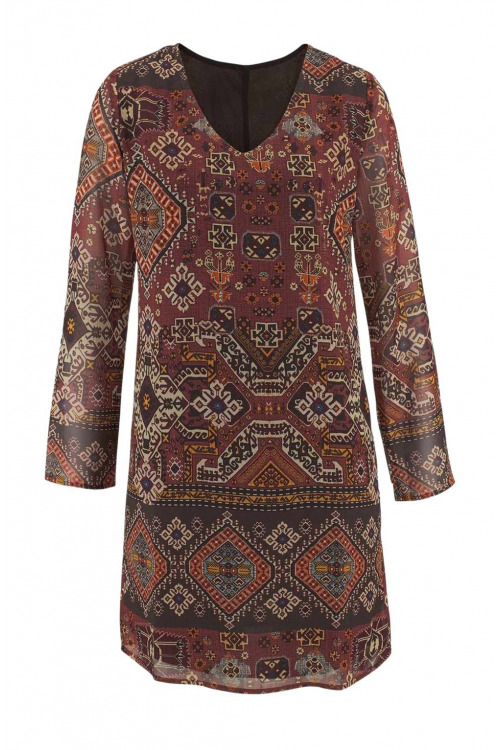 Šaty TAMARIS