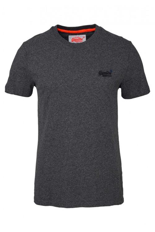 Pánské žerzejové tričko SUPERDRY (vel.XXXL skladem)