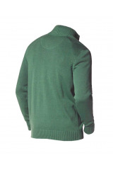 Pánský svetr troyer Man's World (vel.3XL,5XL skladem)