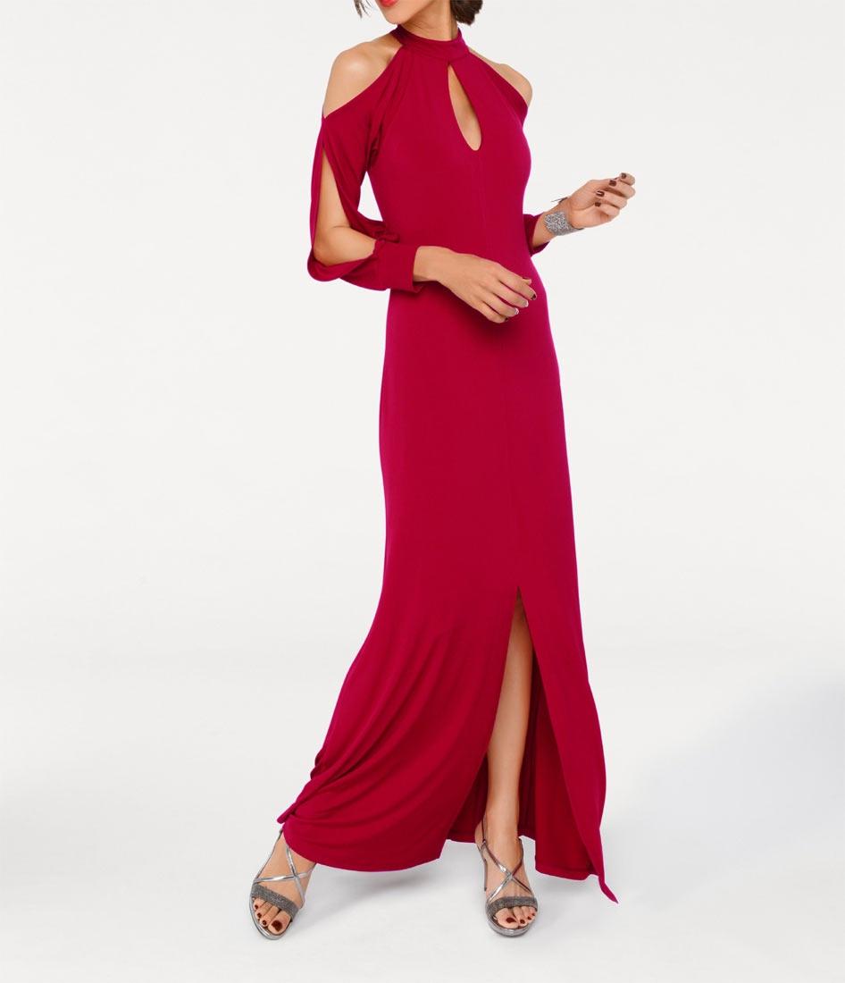 e0f15332840e Dlouhé večerní šaty