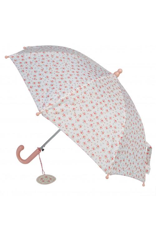 Dětský deštník, La Petite Rose