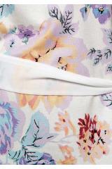 Tunikové triko, APART (vel.40/42 skladem)