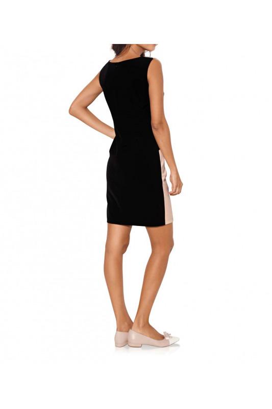61a753f7d2e ... Dámské šaty levně