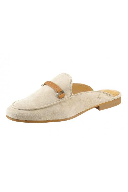 Marc O´Polo, sabot dámská značková obuv (vel.7,5 skladem)