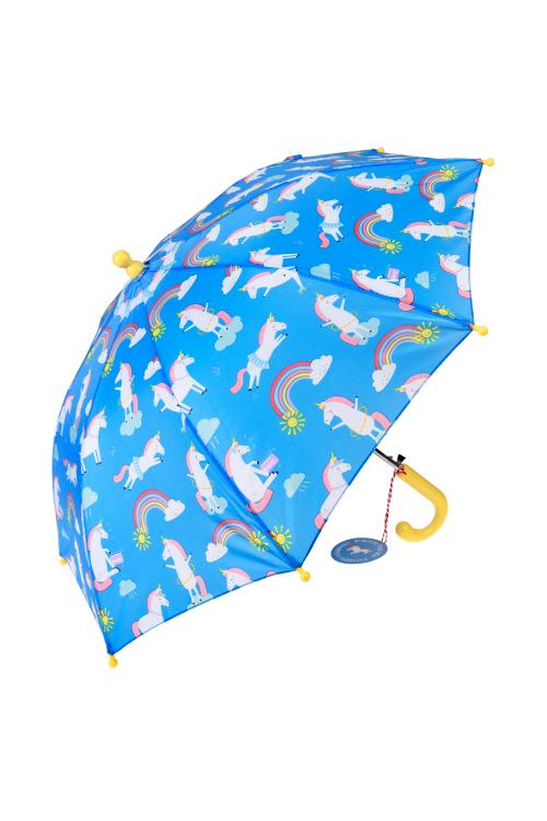 Dětský deštník, Magical unicorn (skladem 6 ks)
